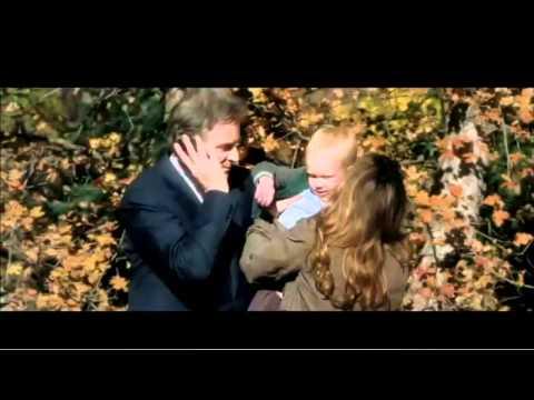 ¡Por Fin Solos! - Trailer?>