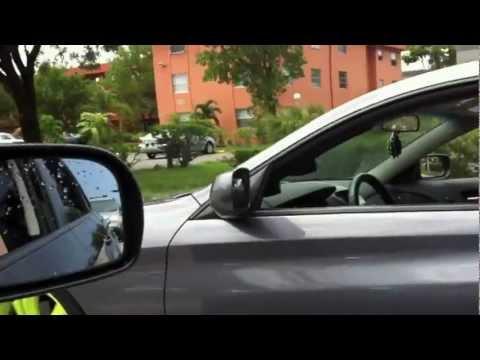 Subaru Impreza Wrx vs Hyundai Genesis 2.0T