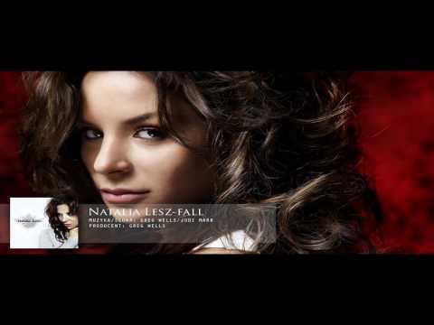 Tekst piosenki Natalia Lesz - Fall (wersja niemiecka) po polsku