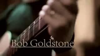 Nonton Bob Goldstone Demo 2016 Film Subtitle Indonesia Streaming Movie Download