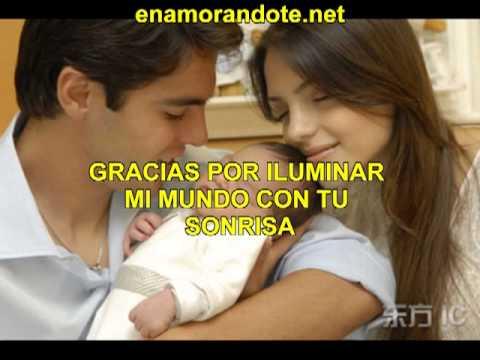 Frases Bonitas Para Una Hija. Expresando El Amor A Tu Bella Hija