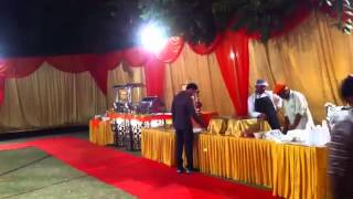 Panchkula India  City pictures : Caterers in hanumangarh rajasthan, 09646616693 best catering in mohali, chandigarh, panchkula,india