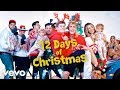 Jake Paul - 12 Days Of Christmas (Feat. Nick Crompton)