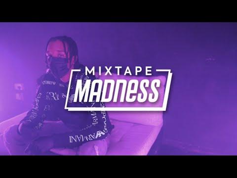 Movements – Risky Roads (Music Video)   @MixtapeMadness