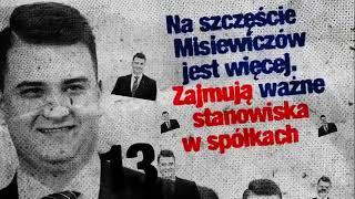 """""""24 sukcesy w #Złe2lata"""" – CZĘŚĆ 2 !!!"""