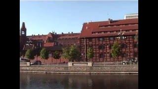 Bydgoszcz Poland  City pictures : POLAND POLSKA BYDGOSZCZ