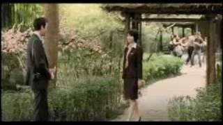 A GOOD RAIN KNOWS when to come - Jo Sung Bin - Lee Jae Jin - Falling Down