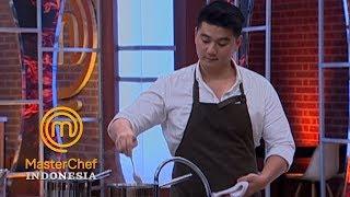 Video MASTERCHEF INDONESIA - Duplikasi Masakan Chef Arnold | Gallery 12 | 25 April 2019 MP3, 3GP, MP4, WEBM, AVI, FLV Mei 2019