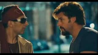 Nonton Dave Matthews Zohan Part 2 Film Subtitle Indonesia Streaming Movie Download