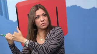 A APeMEC na Tv Assembléia, fala sobre o uso<br /> da madeira na Construção Civil – parte 1