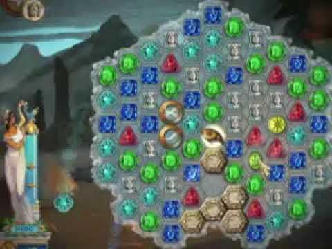 Heroes of Hellas 2 : Olympia PC