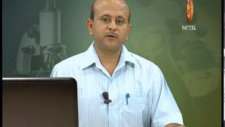 Mod-02 Lec-06 Safety aspects and applications