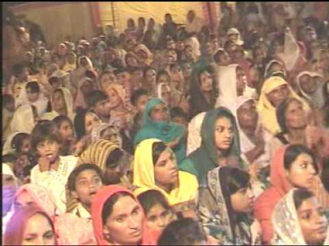 Video christian geet (zaboor)shifa da dar khulya live  by worshiper Ansar mushtaq download in MP3, 3GP, MP4, WEBM, AVI, FLV January 2017