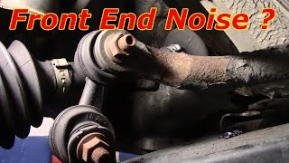 Nonton Diagnosing Front End Noise Film Subtitle Indonesia Streaming Movie Download