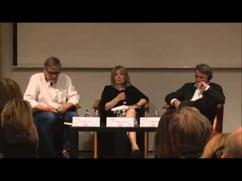"""""""Kapitalizm vs. demokracja?"""" – Prof. Elżbieta Mączyńska cz.2 (Warszawa, 2.07.2015)"""
