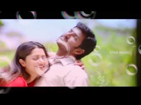 Video Keni Kayiraga Vanga Parva | Love Whatsapp Status | Sivappathikaram | Vidyasakar download in MP3, 3GP, MP4, WEBM, AVI, FLV January 2017
