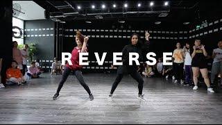 Video Reverse-Sage the Gemini | Dana Alexa Choreography | GH5 Dance Studio MP3, 3GP, MP4, WEBM, AVI, FLV Juli 2018