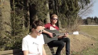 download lagu download musik download mp3 Cheerleader - Zweikanalton (OMI acoustic cover)