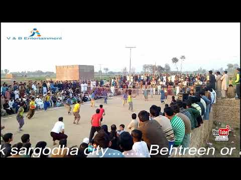 Video Javed Vijhoka VS ibrahim jhamat download in MP3, 3GP, MP4, WEBM, AVI, FLV January 2017