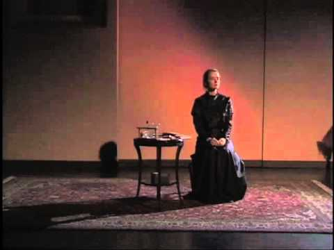 Manya - A Living History of Marie Curie.mov