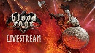 Nonton Blood Rage Livestream   Valhalla   Csirke  Film Subtitle Indonesia Streaming Movie Download