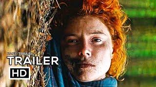 Video BEAST Official Trailer (2018) Jessie Buckley, Johnny Flynn Movie HD MP3, 3GP, MP4, WEBM, AVI, FLV September 2018