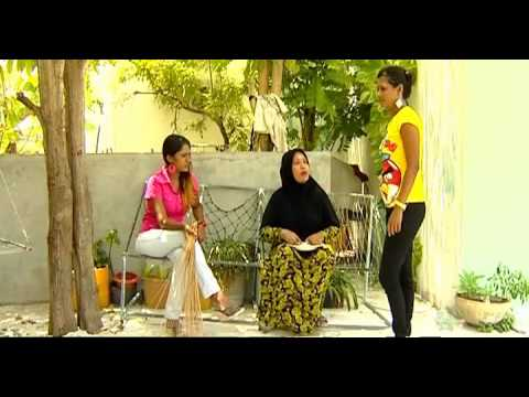 Dhivehi Film - visit http://dhirls.net and http://forum.dhirls.net for more dhivehi releases.