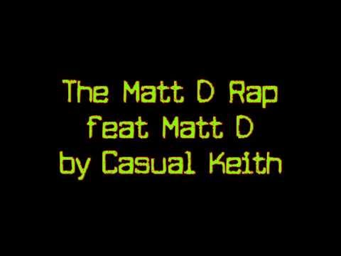301killaz - mind check by the 301killaz and matt d rap feat matt d by casualkeith.