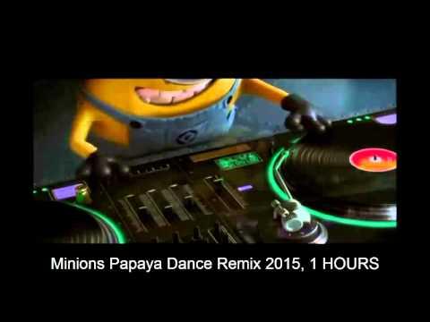 how to download minions 2015