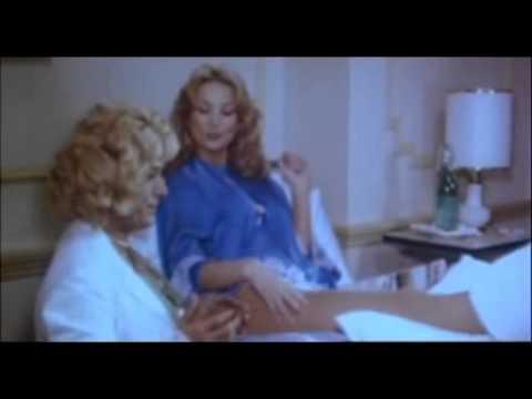 Crema cioccolata e Paprika (1981) FILM COMPLETO