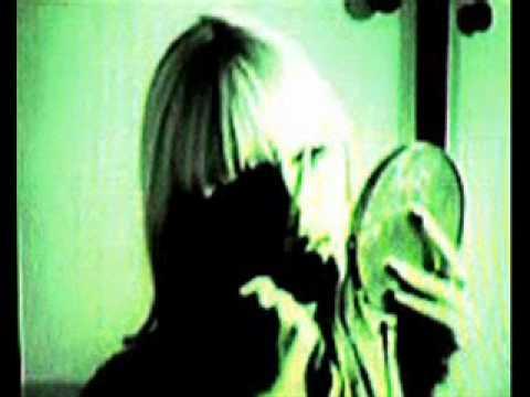 Tekst piosenki Nico - Camera Obscura po polsku