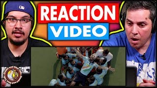 Video Soorma Official Trailer   Reaction Review and Discussion MP3, 3GP, MP4, WEBM, AVI, FLV Juni 2018