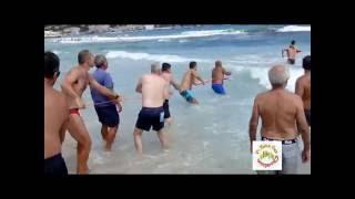 Video SALVATAGGIO a Mondello, 24 agosto 2016 MP3, 3GP, MP4, WEBM, AVI, FLV Juli 2018