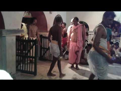 Video Patnagarh Bail yatra 3 download in MP3, 3GP, MP4, WEBM, AVI, FLV January 2017