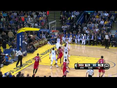 houston - Check out the top 10 plays of the Houston Rockets from the 2013-2014 season. About the NBA: The NBA is the premier professional basketball league in the United States and Canada. The league...