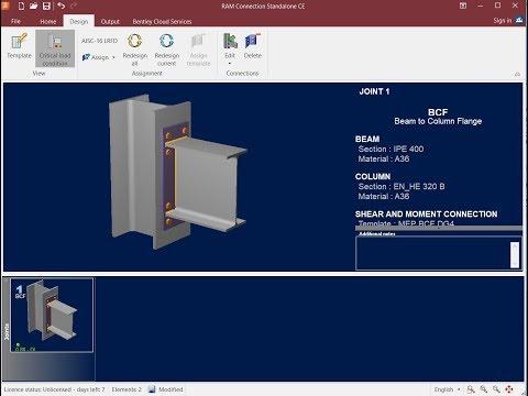 INSTALAR Y CRACKEAR RAM Connection CONNECT Edition V12 Update 1