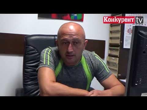 Приносът на местната власт за бизнес климата във Враца