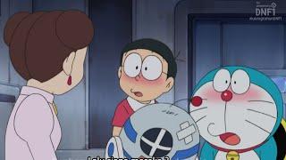 Nonton Doraemon Bahasa Indonesia 2017   Perang Luar Angkasa Di Atas Langit Langit Film Subtitle Indonesia Streaming Movie Download