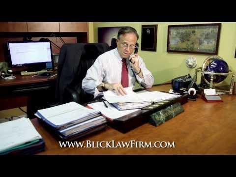 PERSONAL INJURY LAWYER | PERSONAL INJURY ATTORNEY | TAMPA LAW FIRM
