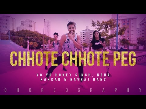 Video Chhote Chhote Peg (Video)   Yo Yo Honey Singh   Neha Kakkar   Navraj Hans   Sonu Ke Titu Ki Sweety download in MP3, 3GP, MP4, WEBM, AVI, FLV January 2017