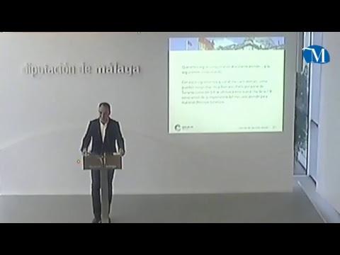 Presentación del informe del mercado alemán y plan de acción de Turismo Costa del Sol en la ITB de Berlín