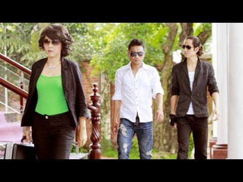 Phim Việt Nam Chiếu Rạp Mới Nhất 2018 | Giấc Mộng Giàu Sang Full HD - Phim Tình Cảm Việt Nam Hay - Thời lượng: 1:27:11.