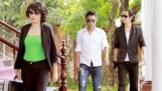Video Phim Việt Nam Chiếu Rạp Mới Nhất 2018 | Giấc Mộng Giàu Sang Full HD - Phim Tình Cảm Việt Nam Hay MP3, 3GP, MP4, WEBM, AVI, FLV Agustus 2018
