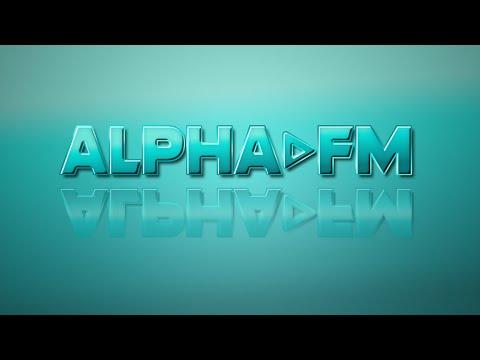 Pacote Alpha - Formato Adulto