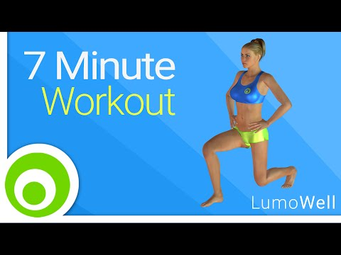 Best way to reduce muscle fatigue