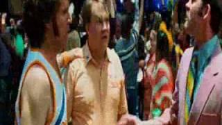Nonton Semi Pro Funny Clips Film Subtitle Indonesia Streaming Movie Download
