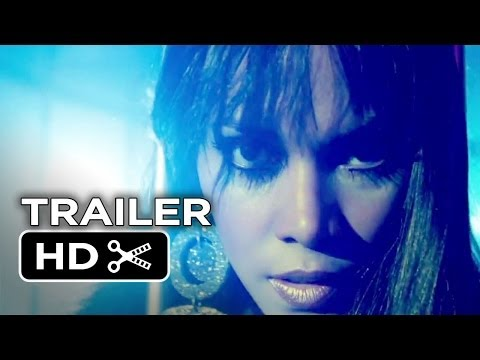 Frankie & Alice Official Domestic Trailer #1 (2014) – Halle Berry Movie HD