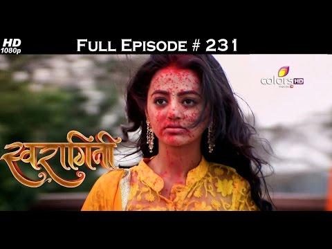 Video Swaragini - 13th January 2016 - स्वरागिनी - Full Episode (HD) download in MP3, 3GP, MP4, WEBM, AVI, FLV January 2017