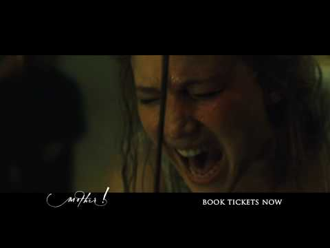 mother! (TV Spot 'Silent')