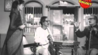 Kanya Rathna | Dr Rajkumar, Rajashankar, Balakrishna.